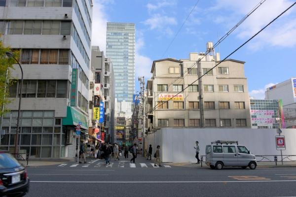 akiba15120136.jpg