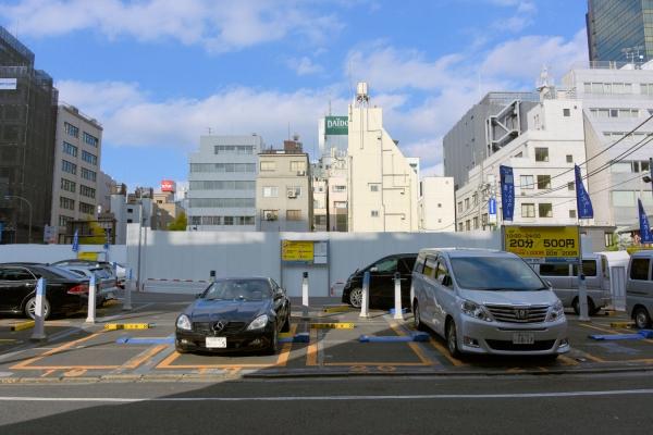 akiba15120138.jpg
