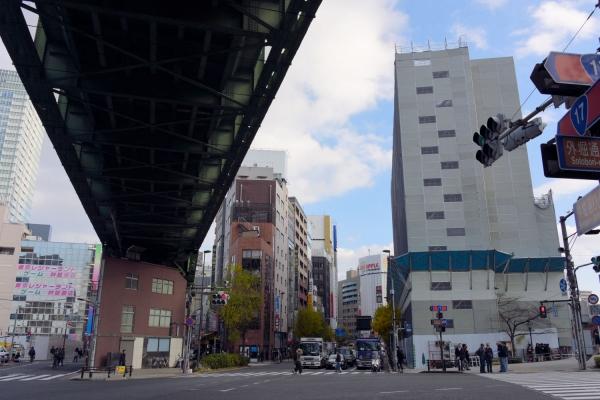 akiba15120146.jpg