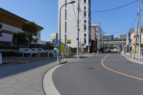 apahotel-ryogoku-kokugikan-tower0014.jpg