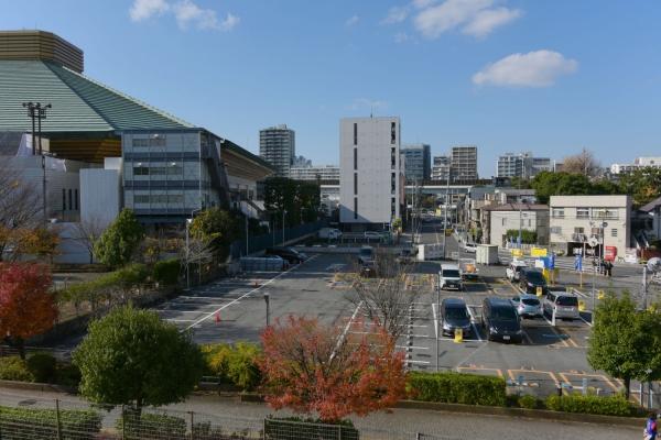 apahotel-ryogoku-kokugikan-tower0048.jpg