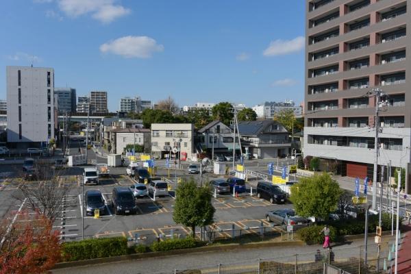 apahotel-ryogoku-kokugikan-tower0049.jpg