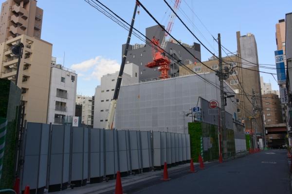 chizakura1512157.jpg