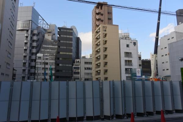 chizakura1512158.jpg