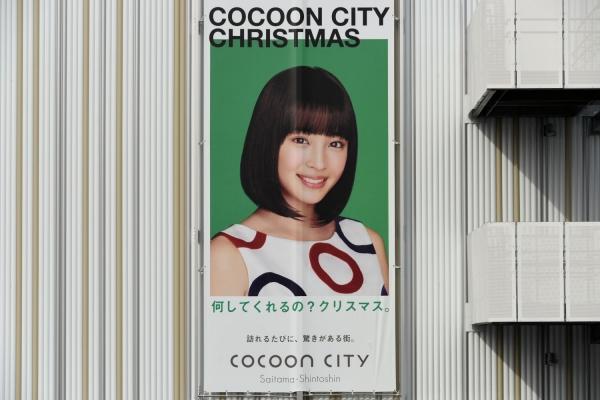 cocooncity15120076.jpg