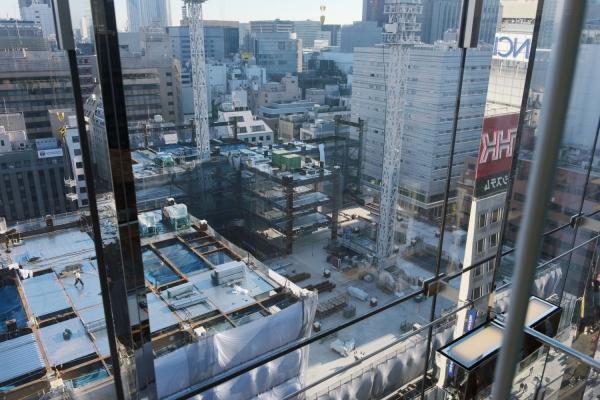 ginzamatsuzakaya16010118.jpg