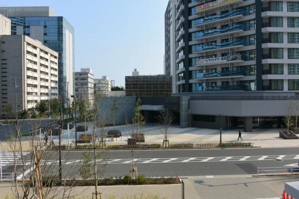 harumi-bayside-tower449.jpg
