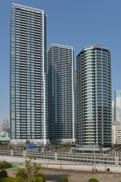 harumi-bayside-tower453.jpg
