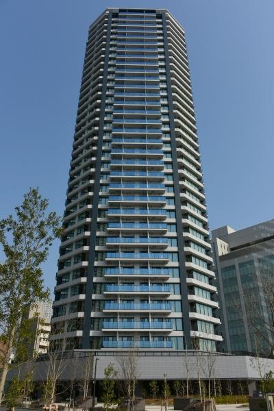 harumi-bayside-tower460.jpg
