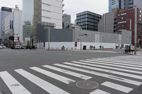 jp-building16020012.jpg