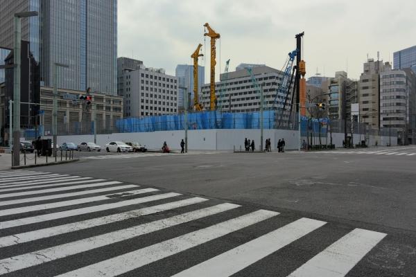jp-building16020013.jpg
