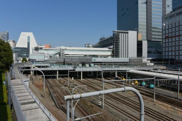 jr-shinjuku-miraina-tower16020117.jpg