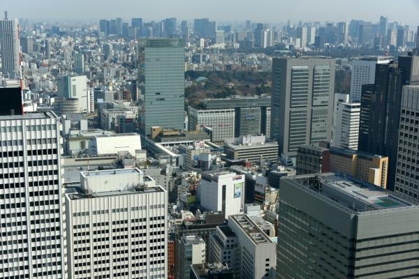 jr-shinjuku-miraina-tower16020119.jpg