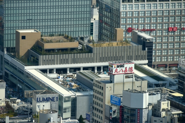jr-shinjuku-miraina-tower16020120.jpg