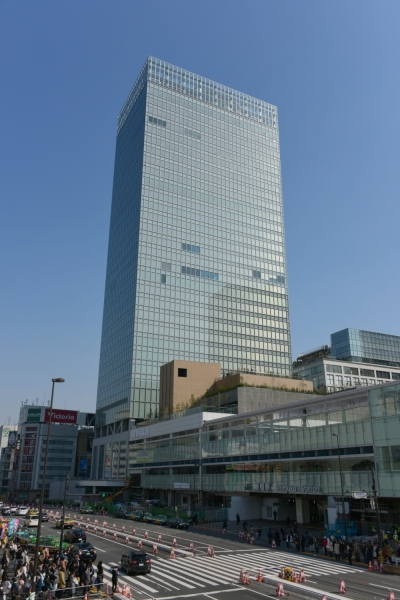 jr-shinjuku-miraina-tower16020121.jpg