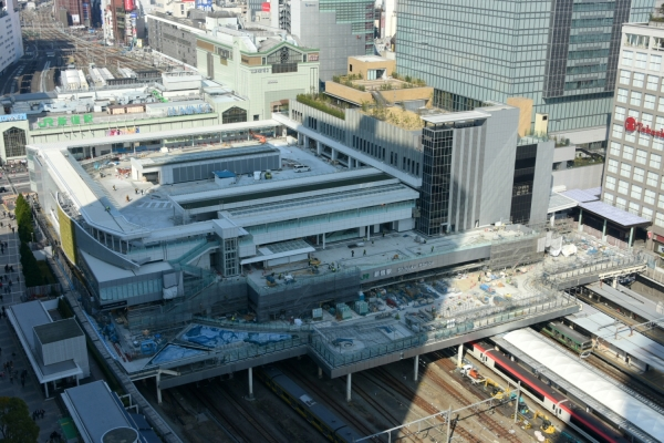 jr-shinjuku-miraina-tower16020124.jpg
