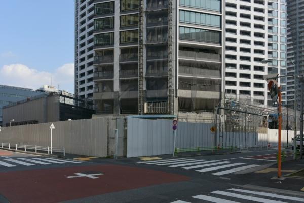 kachidoki16020375.jpg