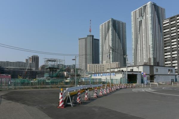 kachidoki16020378.jpg