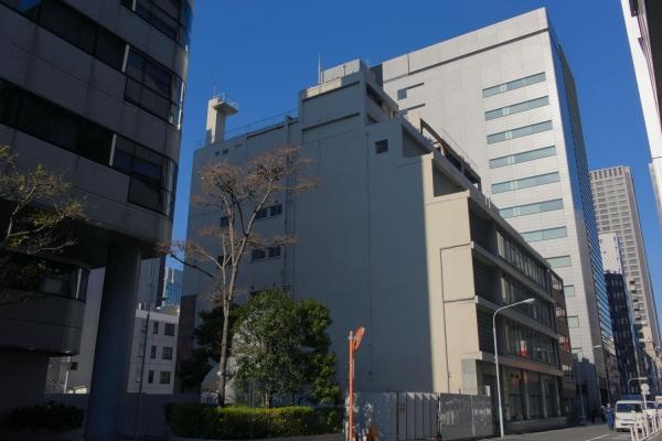 kyobashi-1-chome-higashi16010094.jpg