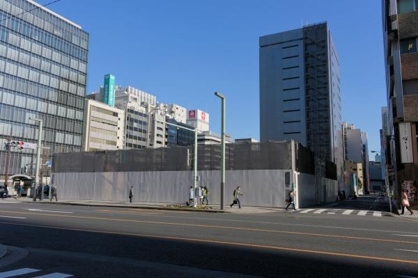 kyobashi-1-chome-higashi16010100.jpg