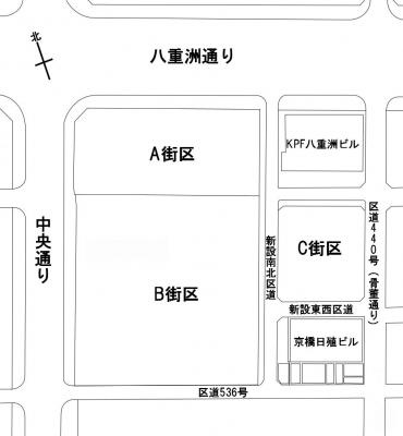 kyobashi-1chome-east.jpg