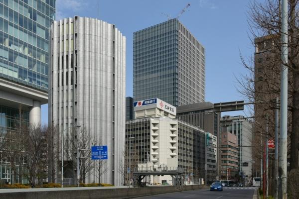 kyobashi16030009.jpg