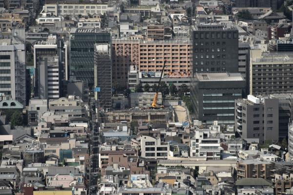 minamiaoyama1510030063.jpg