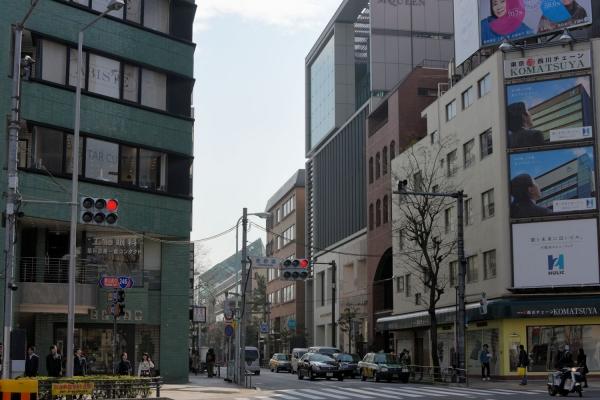 minamiaoyama16020024.jpg