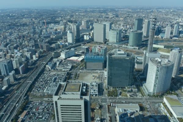 minatomirai1602110208.jpg