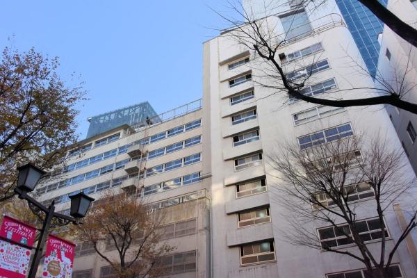 miyamasuzaka15120087.jpg
