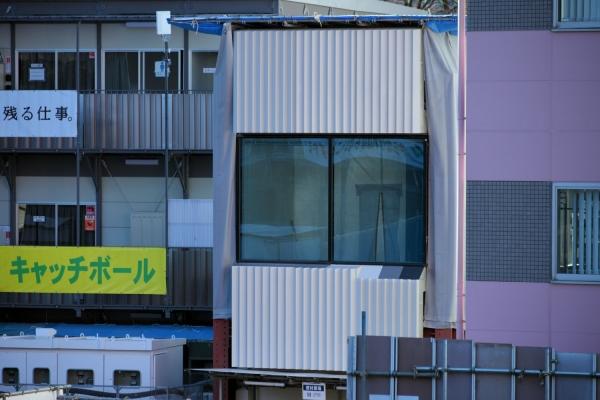 miyashita16020131.jpg