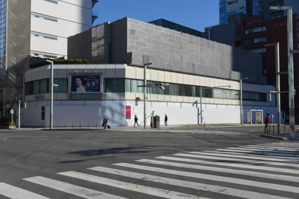 muromachi1512078.jpg