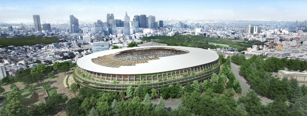national-stadium-pers-a1.jpg
