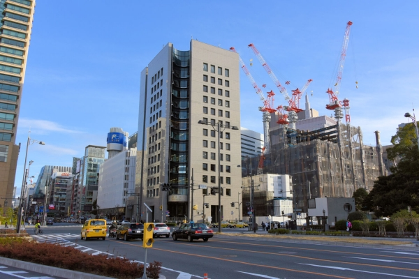 new-hibiya-project16020134.jpg