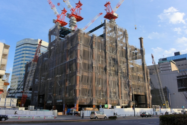 new-hibiya-project16020140.jpg