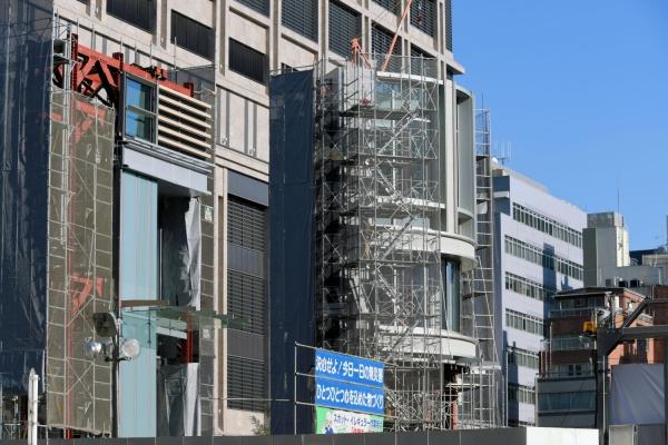 nihonbashi-2-chome-redevelopment16010079.jpg