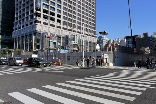 nihonbashi-2-chome-redevelopment16010082.jpg