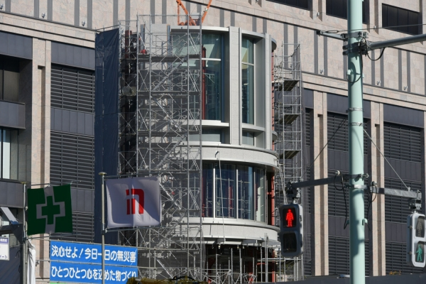 nihonbashi-2-chome-redevelopment16010083.jpg