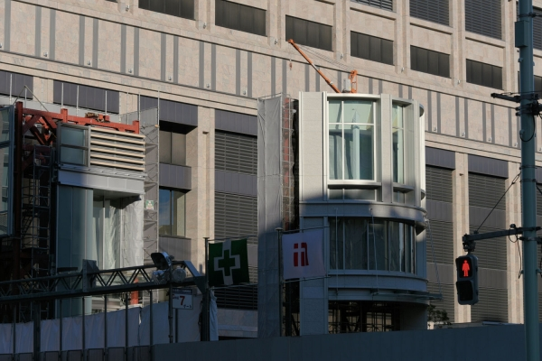 nihonbashi-2-chome-redevelopment16010185.jpg