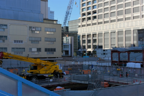 nihonbashi-2-chome-redevelopment16010188.jpg