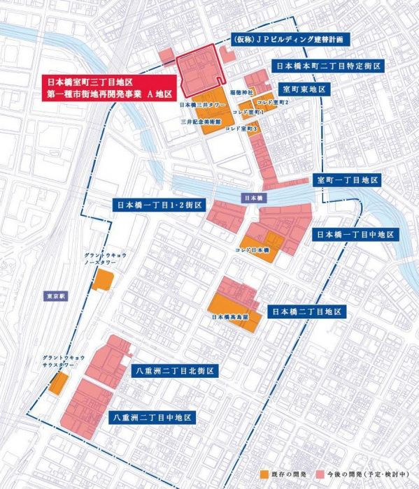 nihonbashi-revitalization-plan.jpg