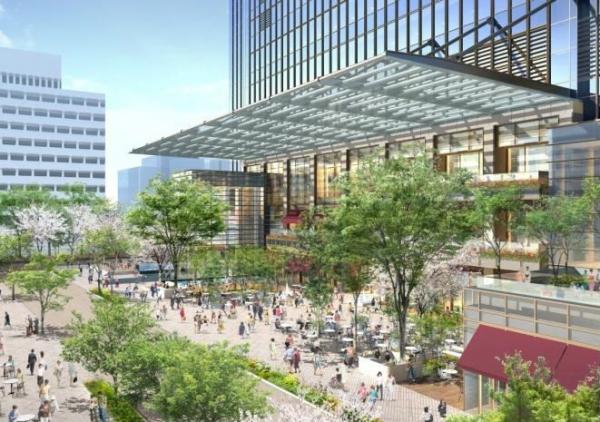 nihonbashimuromachi-3-chome-plaza.jpg