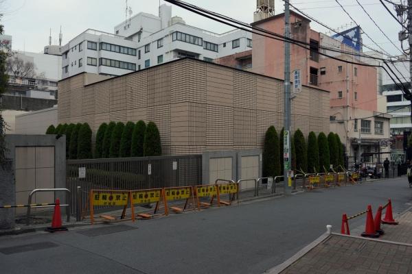 omotesando16010069.jpg