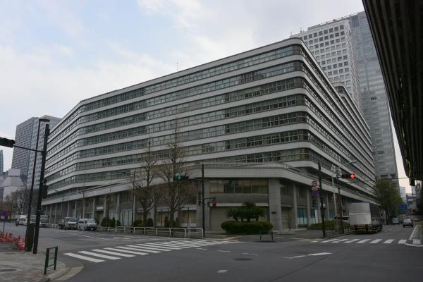 otemachi16030732.jpg