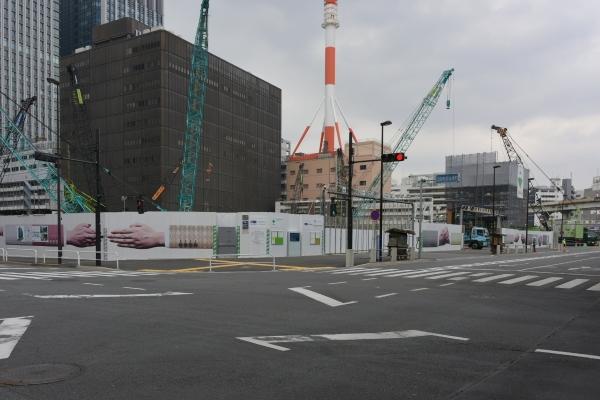 otemachi16030736.jpg