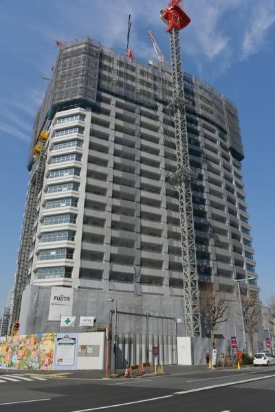parkhouse-nishishinjuku16020111.jpg