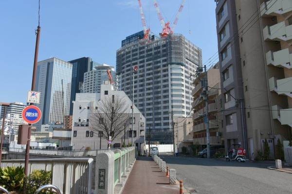 parkhouse-nishishinjuku16020112.jpg