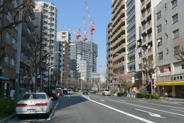 parkhouse-nishishinjuku16020116.jpg