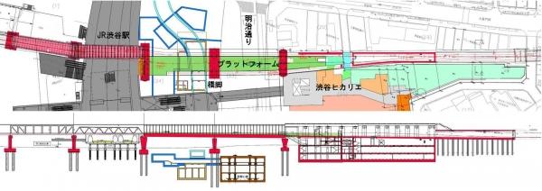 relocation-shibuya-station-ginza-line-plan1.jpg