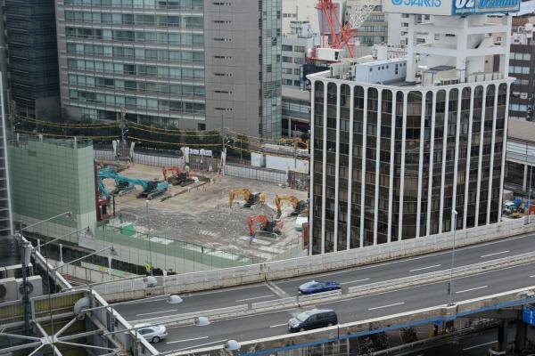 shibuya16010031.jpg